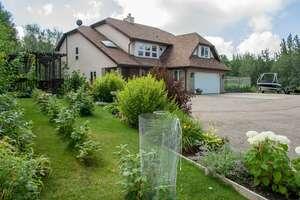 Featured Property in Parkland County, AB T7Y 0B4