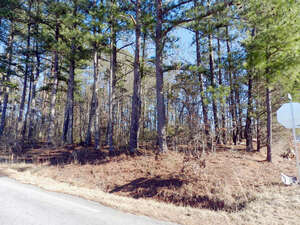 Featured Property in Chesnee, SC 29323