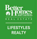 BETTER HOMES & GARDENS LIFESTYLES REALTY, Jacksonville Beach FL
