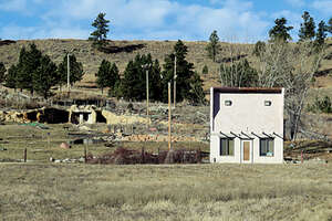 Featured Property in Hulett, WY 82720
