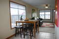 Apartments for Rent, ListingId:11938929, location: George Street Morgantown 26505