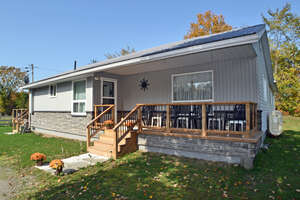 Featured Property in Roblin, ON K0K 2W0