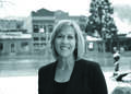 Amy J. Williams, Steamboat Springs Real Estate