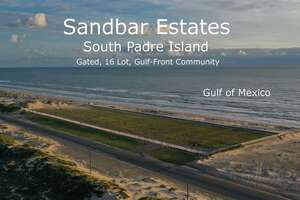 Real Estate for Sale, ListingId: 64502352, South Padre Island TX  78597