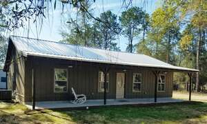 Featured Property in Dunnellon, FL 34432