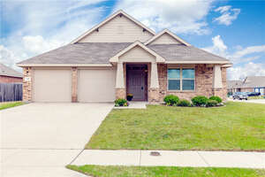 Homes For Sale Waxahachie Tx Waxahachie Real Estate Homes Land