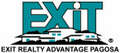 Exit Realty Advantage Pagosa, Pagosa Springs CO