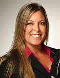 Lisa Adams, Sewalls Pt Real Estate