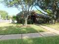 Rental Homes for Rent, ListingId:62622930, location: 3115 Mossy Elm Court Houston 77059
