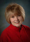 Susan Ulrich, McCall Real Estate
