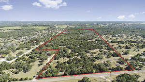 Real Estate for Sale, ListingId: 53374686, Marble Falls, TX  78654