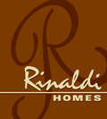 Rinaldi Homes, St Catharines ON