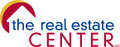 The Real Estate Center, LLC, Hattiesburg MS