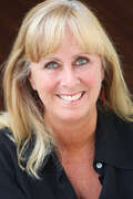 Laurie Sage Royal, St Augustine Real Estate