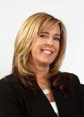 Julie Curran, Whitby Real Estate