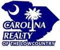 Carolina Realty of the Lowcountry, Beaufort SC