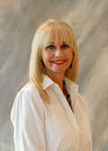 Janice Moores, Cookeville Real Estate, License #: Tennessee 00236740