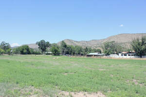 Featured Property in Lincoln, NM 88338