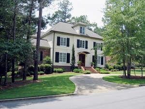 Homes For Sale Hattiesburg Ms Hattiesburg Real Estate Homes Land