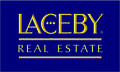 Laceby Real Estate Brokerage, King City Real Estate