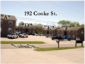 Apartments for Rent, ListingId:53944111, location: Cookeville 38501