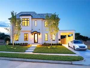 Wondrous Homes For Sale Oklahoma City Ok Oklahoma City Real Estate Download Free Architecture Designs Embacsunscenecom