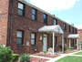 Pittsburgh Apartment Rental Guide