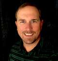 Gary Bishop, Crescent City Real Estate