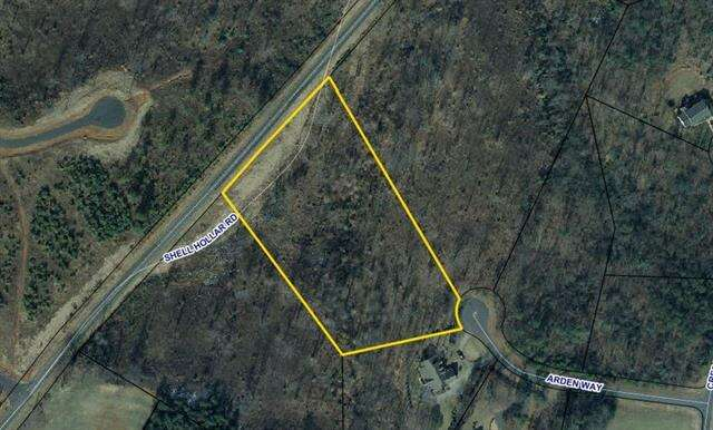 Farm For Sale 3086 Shell Hollar Road Claremont Nc Homes Land