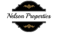 Nelson Properties, Cookeville TN