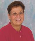Dianne Harris, Elizabeth City Real Estate