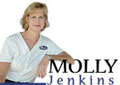 Molly Jenkins, Monticello Real Estate