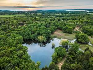 Real Estate for Sale, ListingId: 62603756, Pilot Point TX  76258
