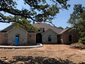 Real Estate for Sale, ListingId: 65409400, Peaster TX  76485