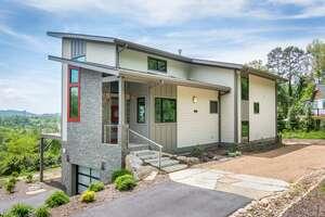 Homes for Sale Asheville NC | Asheville Real Estate | Homes
