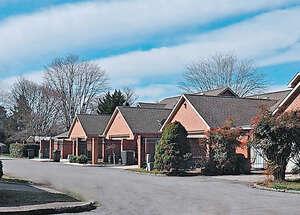 Homes For Sale Kingston Tn Kingston Real Estate Homes Land