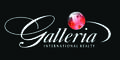 Galleria International Realty, Ft Lauderdale FL