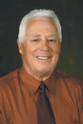 Bob Knight, Salem Real Estate