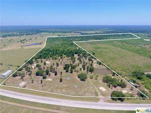 Real Estate for Sale, ListingId: 64780667, Flatonia TX  78941