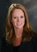 Cassandra Browning-Nettles, Crescent City Real Estate