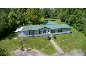Real Estate for Sale, ListingId: 59304814, Moravia NY  13118