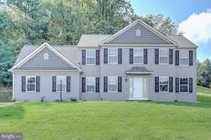 Featured Property in York, PA 17402