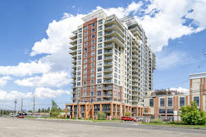 Featured Property in Calgary, AB T2V 0P7