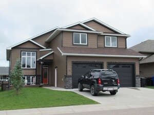 Real Estate for Sale, ListingId: 52866920, Olds, AB  T4H 0E1