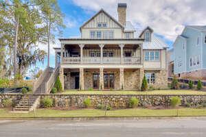 Homes For Sale Evans Ga Evans Real Estate Homes Land