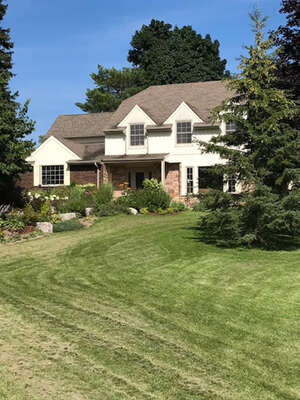 Featured Property in Schomberg, ON L0G 1T0