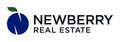 Newberry Real Estate, Tyler TX