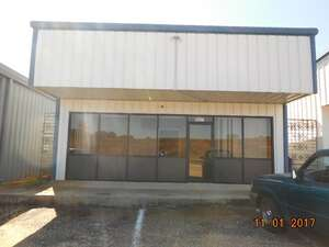 Property for Rent, ListingId: 49024359, Newton, AL  36352