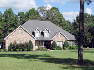 Awesome Homes For Sale Columbia Ms Columbia Real Estate Homes Home Interior And Landscaping Ologienasavecom