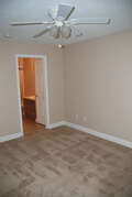 Apartments for Rent, ListingId:12005856, location: 3385 University Avenue Star City 26505